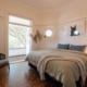 Songbird Vivenda Bedroom 1