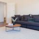 Songbird Vivenda Living Room
