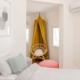 Songbird Vivenda Bedroom 2