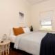 Songbird Vivenda Bedroom 5