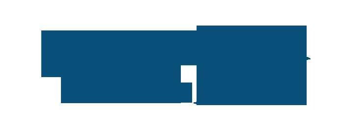 Songbird Vivenda